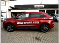 Sport 2,0 TDCi 154 kW / 210k / PowerShift AWD