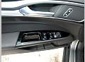 5Dv. Business Edition 2,0 TDCi 150k /110 kW AWD