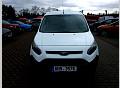 Van L1 Base 1,0 EcoBoost 74 kW / 100k