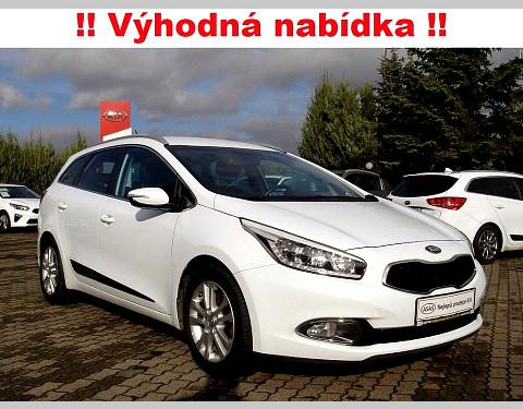 1.4 CVVT TOP limited NAVI 1.majitel TOP stav k odběru IHNED