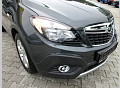 Enjoy AWD B 1.4 NET (103 kW / 140 hp) MT6 Start/Stop - 0IC76