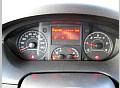 2.2BHDi 120k L1H1 3000 Active