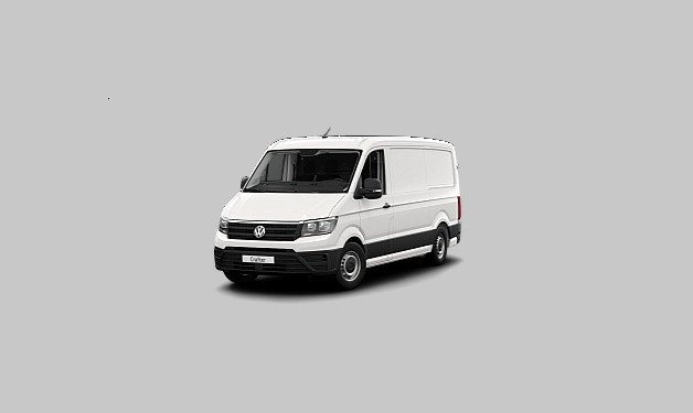 Skříň střední rozvor 2,0TDI 103 kW