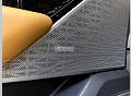 SE D300 AUT AWD CZ 1.maj.