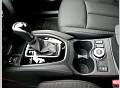 1.7 dCi 4WD XTRONIC Tekna