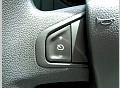 Chassis Cab L4H1 R4500 DRW 2.3 CDTI BiTurbo (120 kW / 163 hp