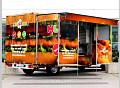 Maxi gastro 3.0 JTD 150k Pack