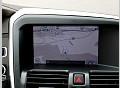2.4 D AWD Summum XC Xenon Navi