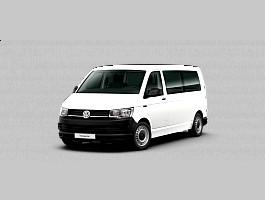 dlouhý rozvor 2,0 TDI DR EU6 110 kW