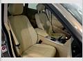 330d GT xDrive, Advantage