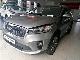 2,2 CRDi SCR 4x4 8AT EXCLUSIVE