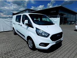 Kombi Van 310 Trend L1 2,0 TDCI 96 kW