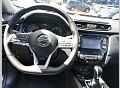 N-CONNECTA SUV 1,6 dCi 130 ALL MODE 4x4 MT6 96 kW / 130 k AL