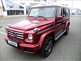 G 500   4,0