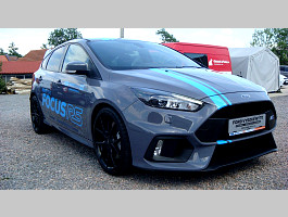 RS 2,3 EcoBoost AWD_257kW/350k