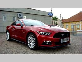 Fastback 5.0 GT V8_310kW/421k