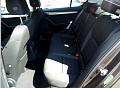 Ambition Trumf 1,4 TSI 110 kW