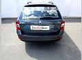 Combi Ambition 1,4 TSI 110 kW