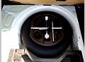 Combi Style  1,0 TSI 81 kW