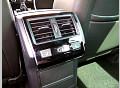 Combi SportLine 2,0 TDI 4x4 140 kW