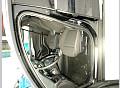 Titanium 1,5 EcoBoost 150k / 110kW