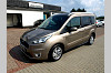 FORD Tourneo Connect L1 Titanium 1,5 EcoBlue / 88 kW / 120k