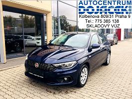 1,4 16V 95K Plus - Italia výprodej vozu