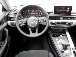 Sport 2.0 TDI 140 kW