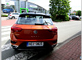 Style1,5 TSI EVO ACT OPF 6G  1,,5 TSI EVO ACT OPF 6G  110 kW