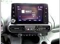 Van Enjoy L1H1 standard D15DT Start/Stop Diesel (75kW / 100H