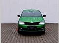 Ambition 1.0 TSI  81 kW