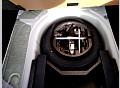Style  1,0 TSI 81 kW