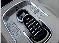 S 500 4MATIC coupé