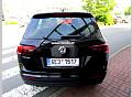Maraton Edition 1,5 TSI ACT OPF 6G 110 kW