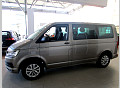 Akční Multivan Trendline Bulli 2,0 110 kW