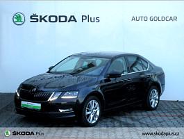 1,6 TDI / 85 kW Style Plus