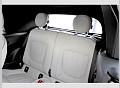 Cooper S Cabrio TOP