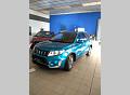 Premium 1,4 BoosterJet 4x2 103 kW 6MT