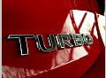 Nový Sports Tourer Enjoy 1,4 Turbo 92 kW  6MT
