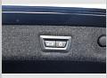 530d xDrive Sedan Mpaket