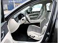 2,0 D4 AWD,AUT,Business Advanc