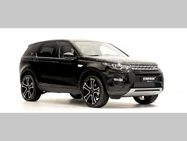Katalog nov ch aut land rover discovery sport autosystem cz for Discovery katalog