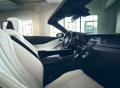 Lexus LC Convertible Concept odhalen