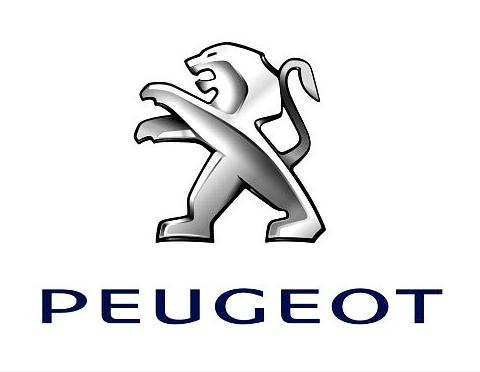 Peugeot odhaluje v kampani svoji elektrickou budoucnost