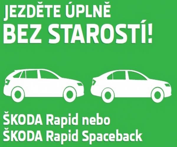 102116-m1452.png - ŠKODA BEZ STAROSTÍ