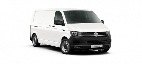 operativn leasing nov vw transporter autosystem cz. Black Bedroom Furniture Sets. Home Design Ideas