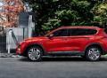 Hyundai Santa Fe získal prestižní ocenění