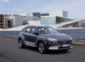 Hyundai získal čtyři ocenění