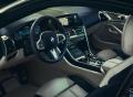 Speciální edice BMW řady 8 Coupé