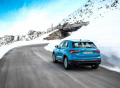 """Audi Q3 zvítězilo ve čtenářské anketě """"Best Cars"""""""